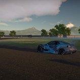 Скриншот High Octane Drift