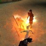Скриншот Avatar: The Last Airbender – Изображение 50