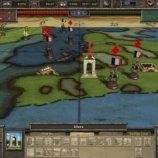 Скриншот Imperial Glory – Изображение 5