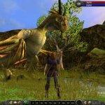 Скриншот Asheron's Call 2: Fallen Kings – Изображение 1