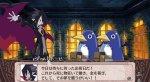 В сети появились первые скриншоты Disgaea 4 Return - Изображение 29