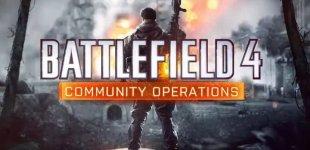 Battlefield 4. Карта Operation Outbreak