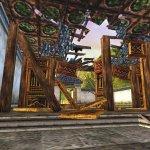 Скриншот Storm Riders Online – Изображение 120