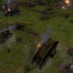 Скриншот Battle of Empires: 1914-1918 – Изображение 1
