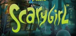 Scarygirl. Видео #1
