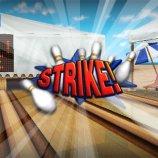 Скриншот Beach Bowling 3D