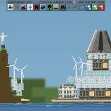 Скриншот BalanCity
