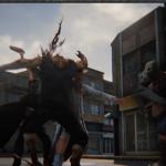 Скриншот PaZ - Project ApocalypZ – Изображение 2