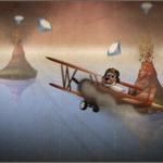Скриншот Ace Tales – Изображение 15
