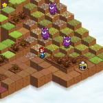 Скриншот Skyling: Garden Defense – Изображение 7