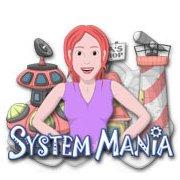 Обложка System Mania