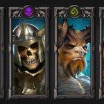 Скриншот Emporea: Realms of War and Magic – Изображение 11