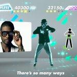 Скриншот Everybody Dance – Изображение 14
