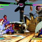 Скриншот Marvel vs. Capcom 2: New Age of Heroes – Изображение 26