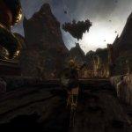 Скриншот Fury – Изображение 18