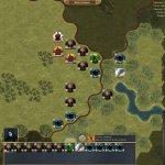 Скриншот Sovereignty: Crown of Kings – Изображение 1