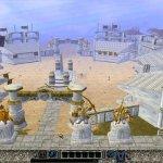Скриншот Savage Eden: The Battle for Laghaim – Изображение 64