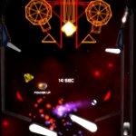 Скриншот Hyperspace Pinball – Изображение 4