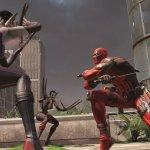 Скриншот Deadpool – Изображение 15