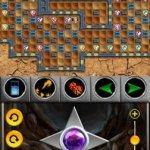 Скриншот 1001 Crystal Mazes Collection – Изображение 5