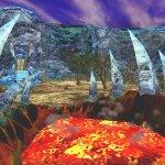 Скриншот Storm Riders Online – Изображение 94