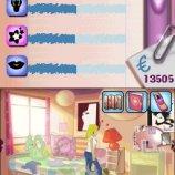 Скриншот Secret Flirts – Изображение 4