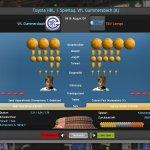 Скриншот Handball Manager 2010 – Изображение 5