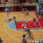 Скриншот BasketDudes – Изображение 7