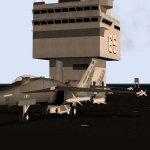 Скриншот F/A-18: Operation Iraqi Freedom – Изображение 10