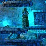 Скриншот Montezuma's Pyramid – Изображение 9