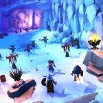 Скриншот LEGO Minifigures Online – Изображение 10