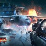 Скриншот Sniper Fury – Изображение 5