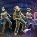 Скриншот Country Dance All Stars – Изображение 19