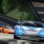 Скриншот Ridge Racer – Изображение 17