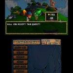 Скриншот Planet Crashers – Изображение 30