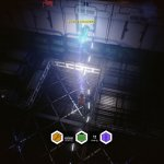 Скриншот NEBULA: Sole Survivor – Изображение 1