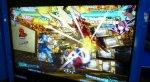 Анонсировано продолжение Persona 4 Arena - Изображение 3