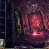 Скриншот Enigmatis: The Mists of Ravenwood