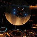 Скриншот Elite: Dangerous – Изображение 88