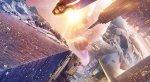 Бенедикт Камбербэтч не читал комиксов Marvel - Изображение 3