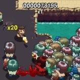 Скриншот Age of Zombies – Изображение 6