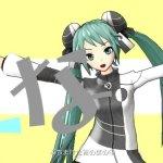 Скриншот Hatsune Miku: Project DIVA ƒ 2nd – Изображение 195