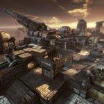 Скриншот Gears of War 3: Forces of Nature – Изображение 5