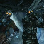 Скриншот Call of Duty: Black Ops - Escalation – Изображение 24