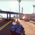 Скриншот Gear Up – Изображение 15