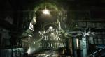 Square Enix вскоре анонсирует Deus Ex: Mankind Divided - Изображение 11