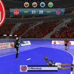 Скриншот Handball Manager 2009 – Изображение 18