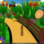 Скриншот Fruttiland – Изображение 7