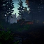 Скриншот Earthfall – Изображение 11