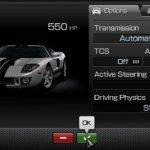 Скриншот Gran Turismo (2009) – Изображение 45
